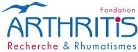 logo-part-arthritis