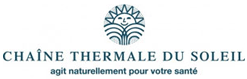 logo-part-chaine-thermale