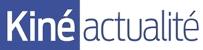 logo-part-kine-actu