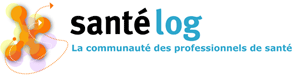 logo-part-sante-log