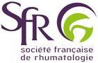logo-part-sfr