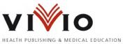 logo-part-vivio