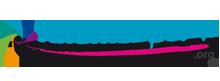 logo-rhumasport-2